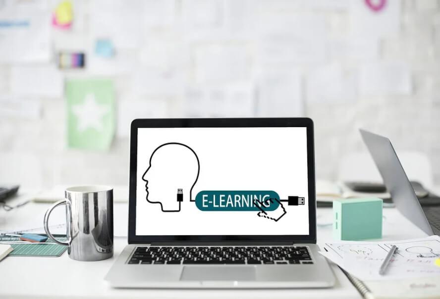 Comment savoir si mon profil correspond à l'enseignement à distance ?