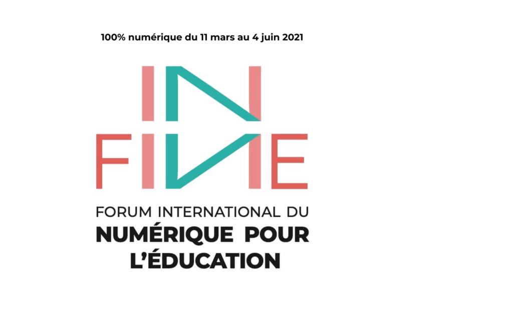 Forum In-Fine Education - Hackschooling