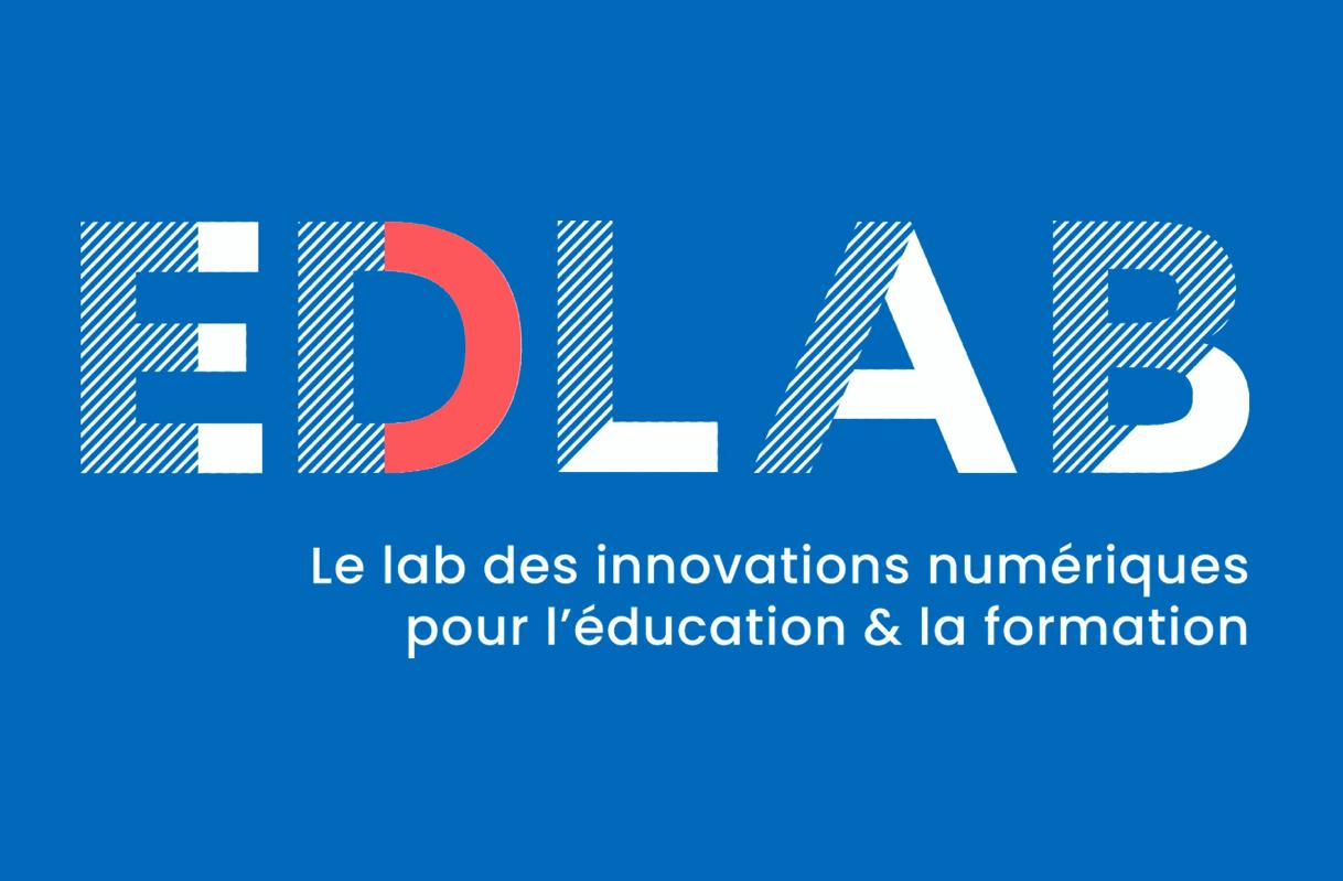 Qu'est-ce que l'EdLab ? - Hackschooling