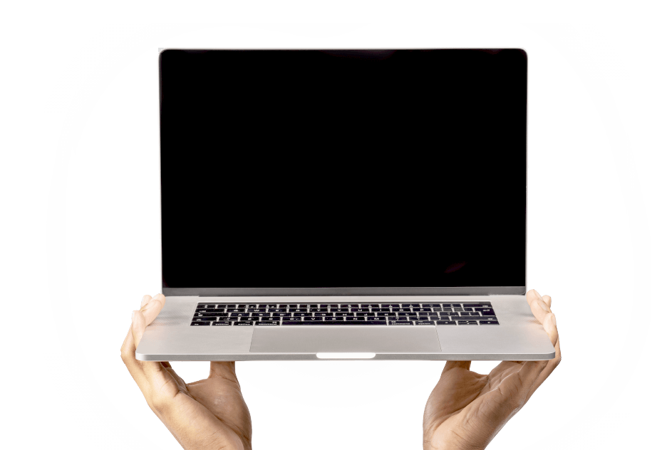 Un développeur web, c'est quoi ? - Formation post-bac HS2I