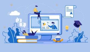 En quoi la EdTech favorise l'apprentissage ? - Hackschooling
