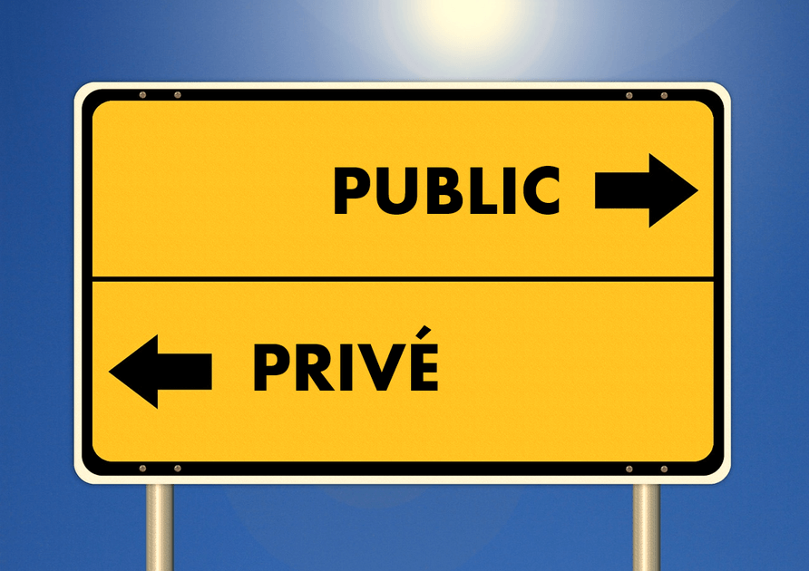 Hackschooling - Pourquoi choisir un établissement d'enseignement privé à distance ?