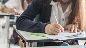 Hackschooling - Comment se préparer au mieux pour un examen __