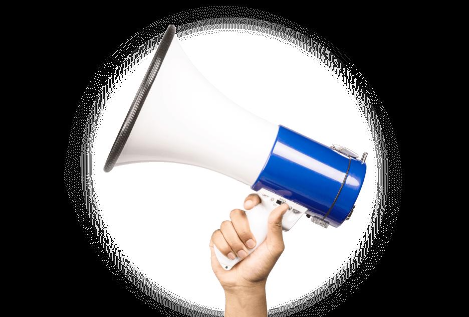 Un responsable marketing opérationnel et communication, c'est quoi ? - Formation post-bac HS2I