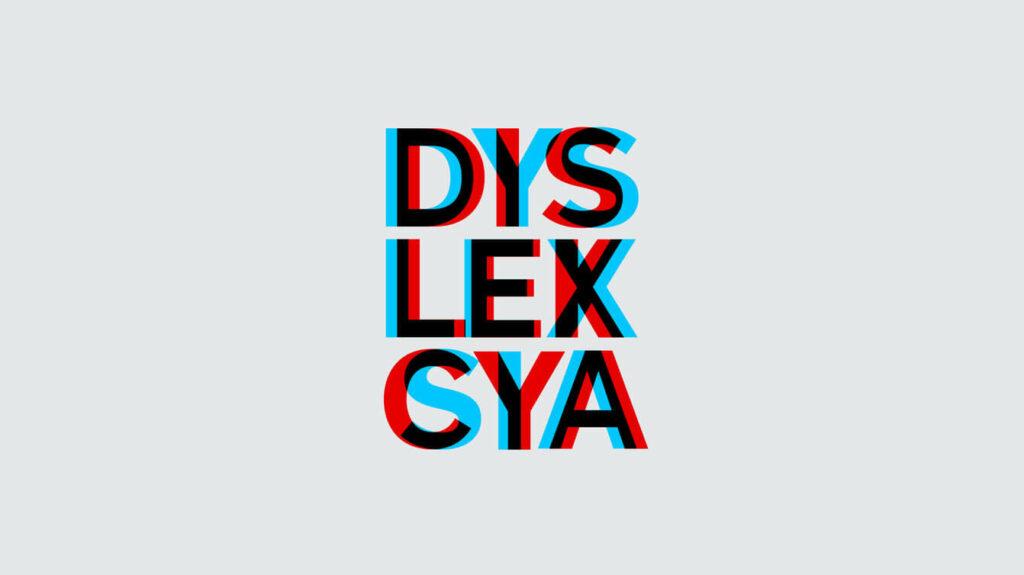 Dyslexie - Hackschooling