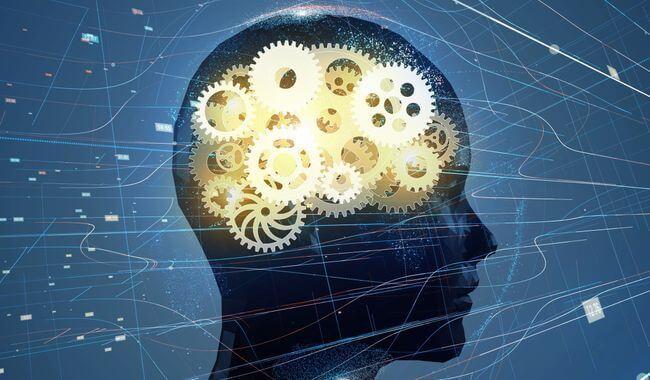 Les différents types de mémoires - Hackschooling